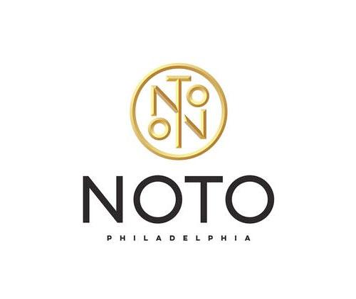 noto-philadelphia-club-750xx8000-4500-0-0.jpg
