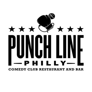 punch-line-philly-logo-square.jpg