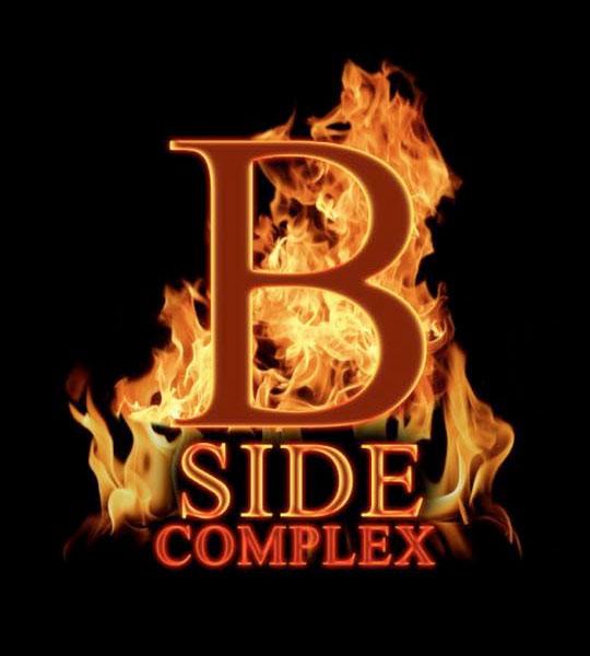bside.jpg
