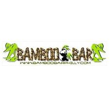 bamboo-bar-85.jpeg