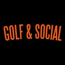 golfsocial.jpg