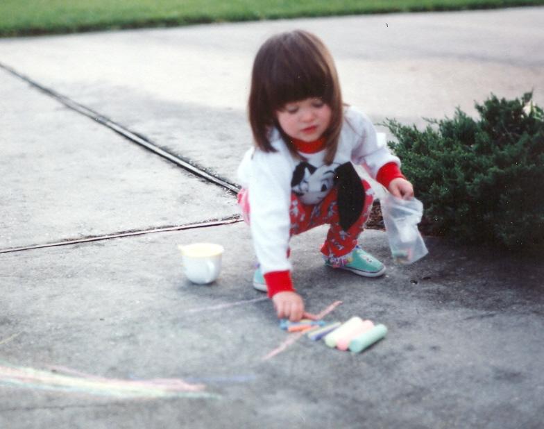 1992-3-22 StephanieBrumfield.jpg