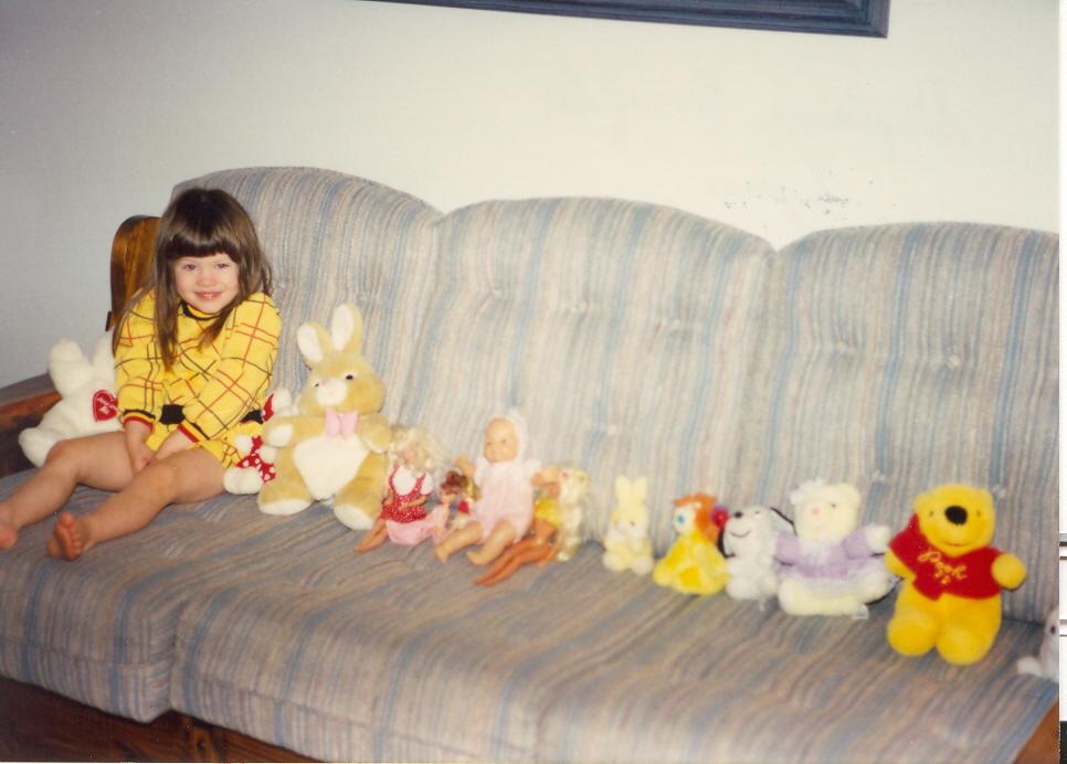 1993-2-24 Stephanie Brumfield 3.jpg