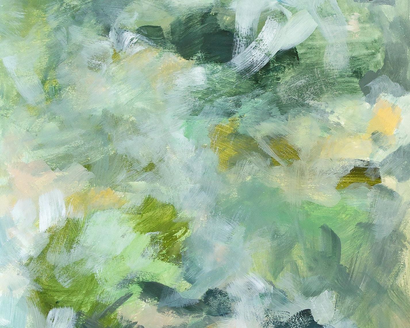 Surface-FINAL.jpg