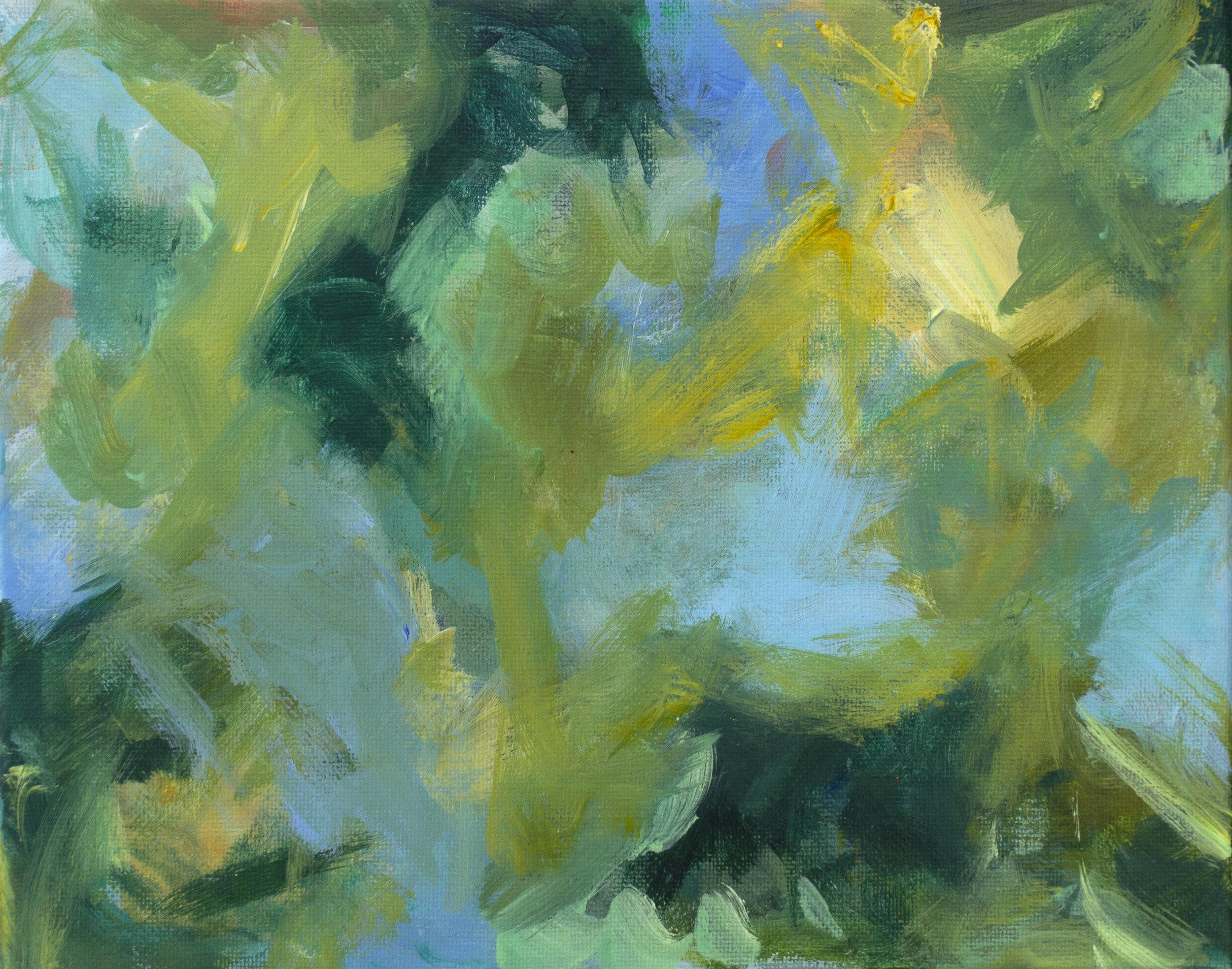 8x10 abstract.jpg