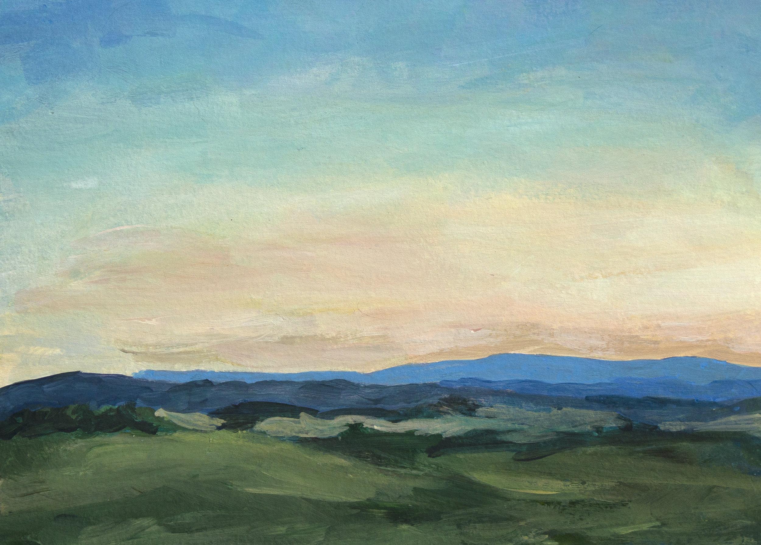 5x7 Joucas landscape.jpg