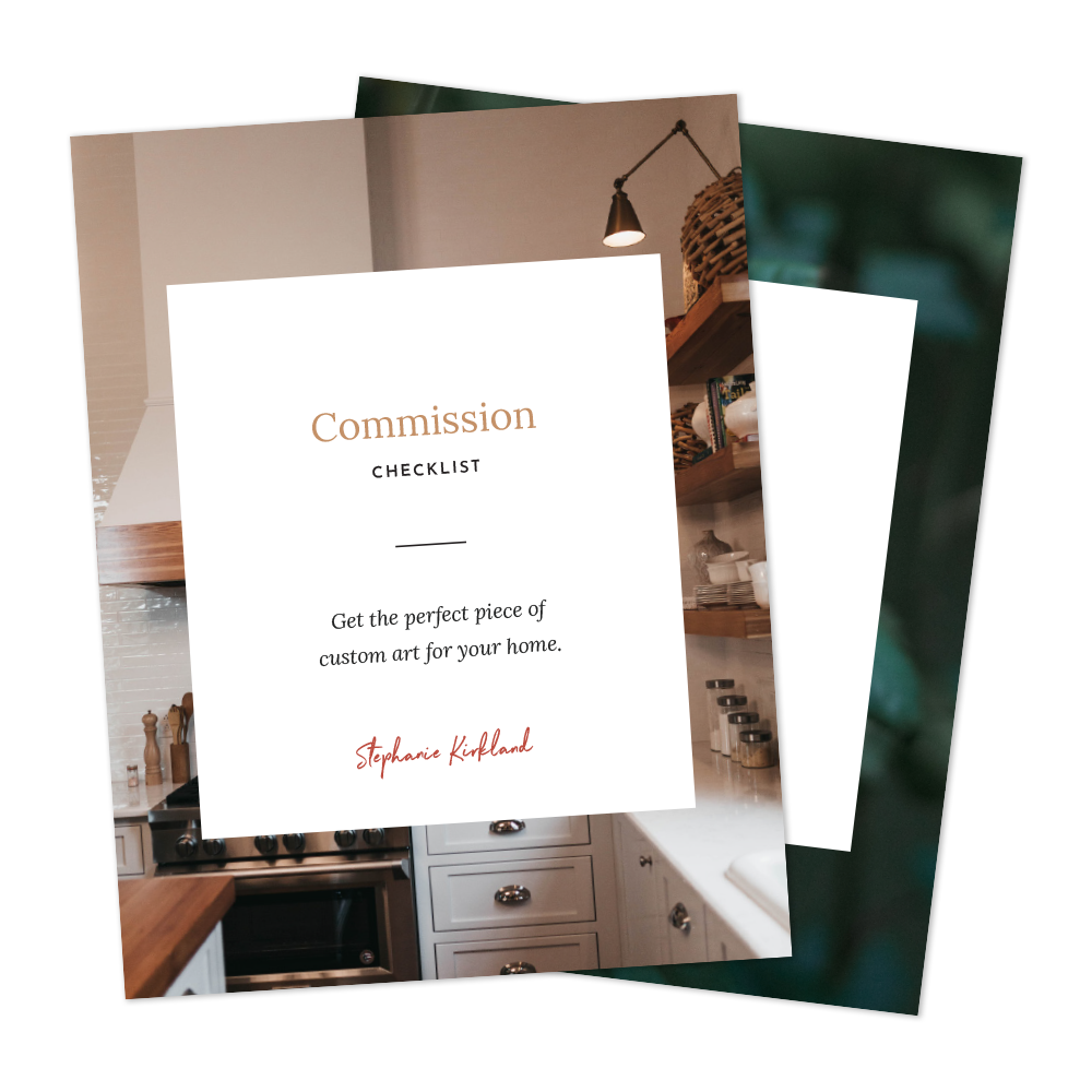resource-library-preview-commission-framing-guides.png