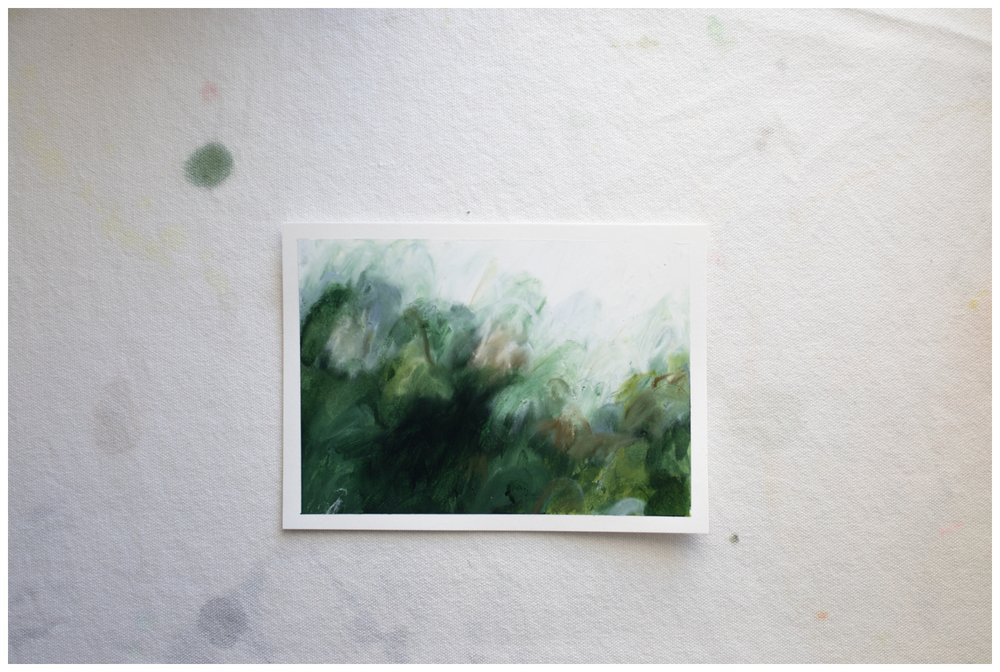 inge-flinte-abstract-painting-bold-minimalistic-gestural-green.jpg