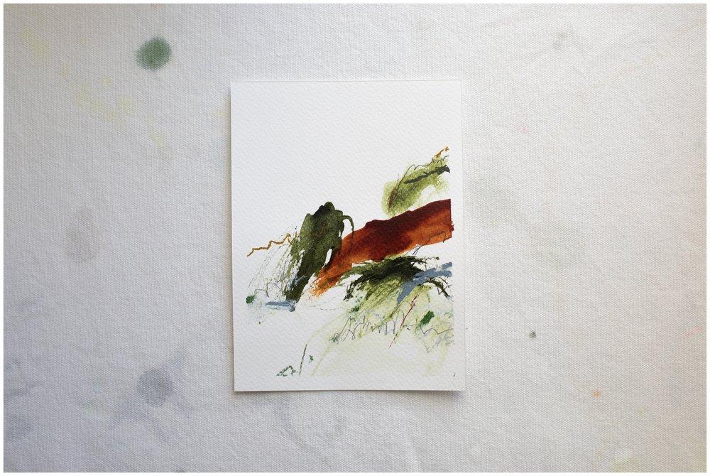 inge-flinte-abstract-painting-bold-minimalistic-gestural-red.jpg