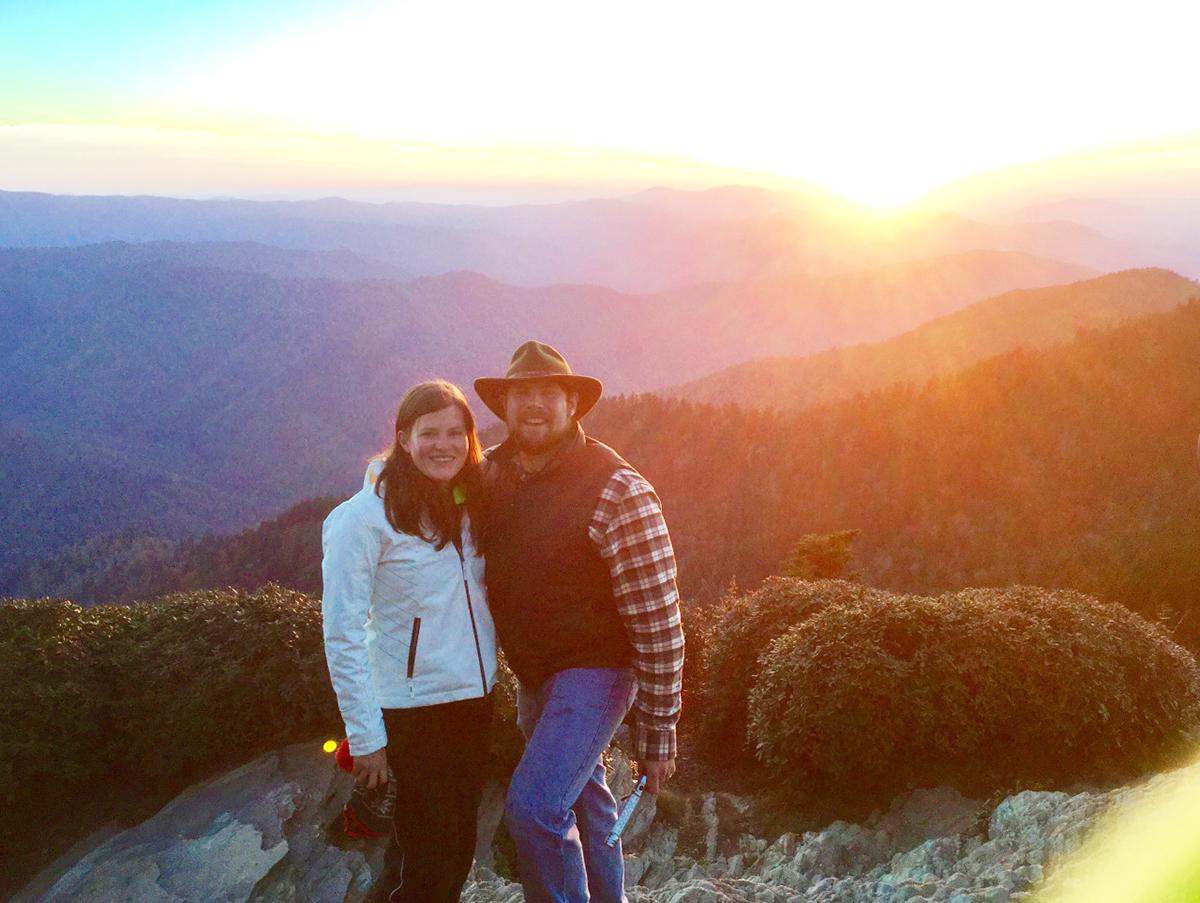 top of Mount LeConte.jpg