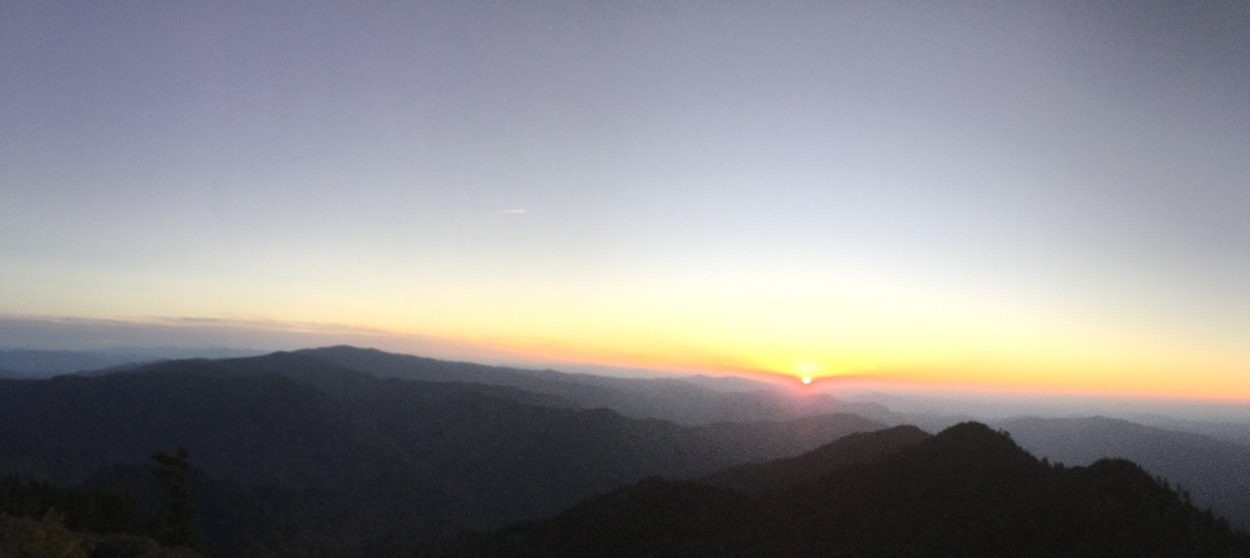 Mount LeConte Great Smoky Mountains 26.JPG