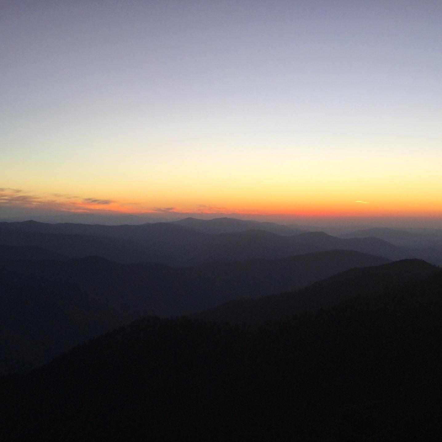 Mount LeConte Great Smoky Mountains 28b.JPG