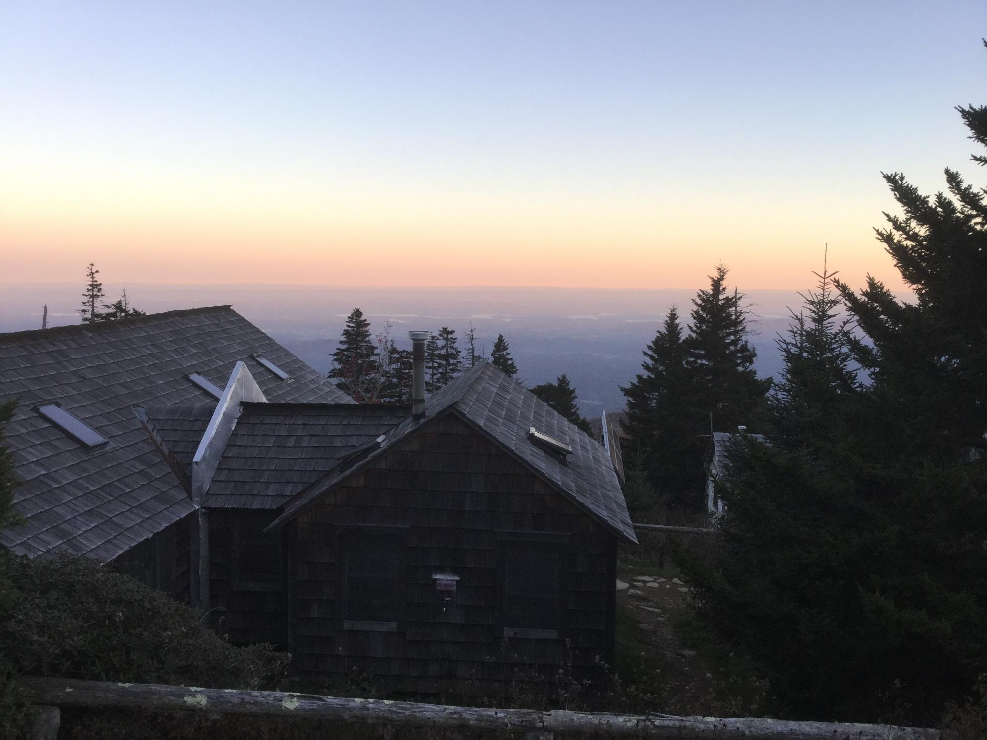 Mount LeConte Great Smoky Mountains 30.JPG