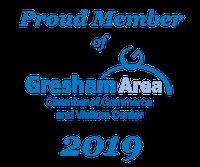 Proud-Member-2019-300x250.png