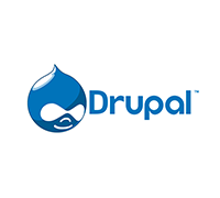 FUSE Search Drupal Integration