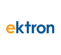 Ektron integration with FUSE Search