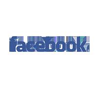 FUSE Search Facebook integration
