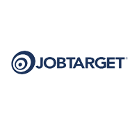 JobTarget integration with FUSE Search