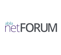 FUSE Search abilia netForum integration