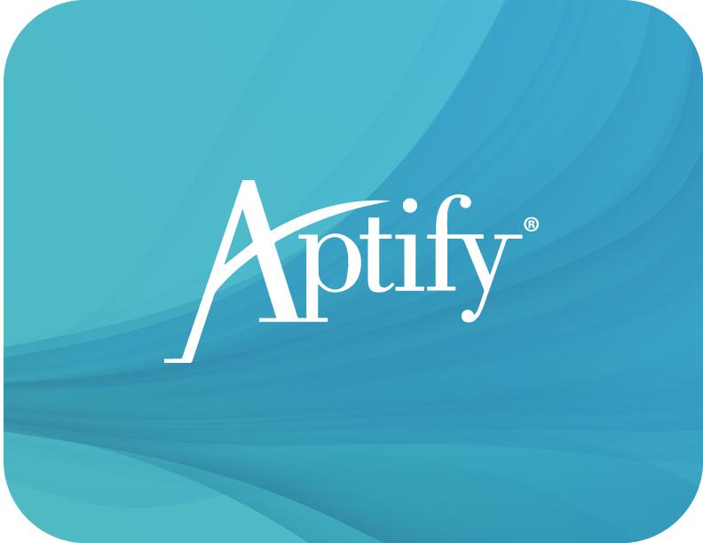 FUSE_Integration_Header_AptifyArtboard 4-100.jpg