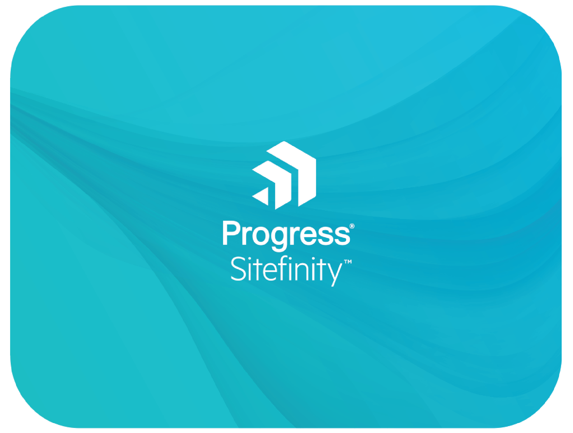 FUSE_progress sitefinity.png