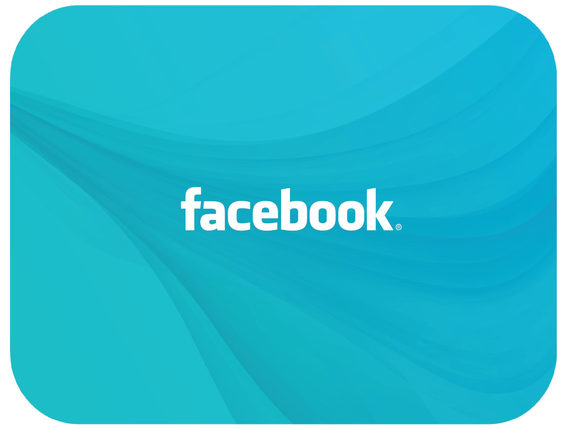FUSE_facebook.png