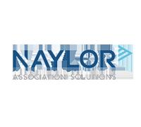 Naylor Association Solutions