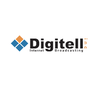 Digitell Inc FUSE Search Integration