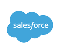 FUSE Search Salesforce integration