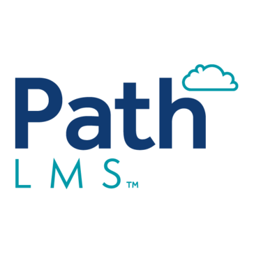 Blue Sky eLEARN Path LMS