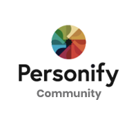 Personify Community FUSE Search Integration