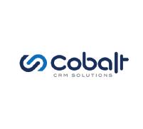 FUSE_cobalt_200x180.png