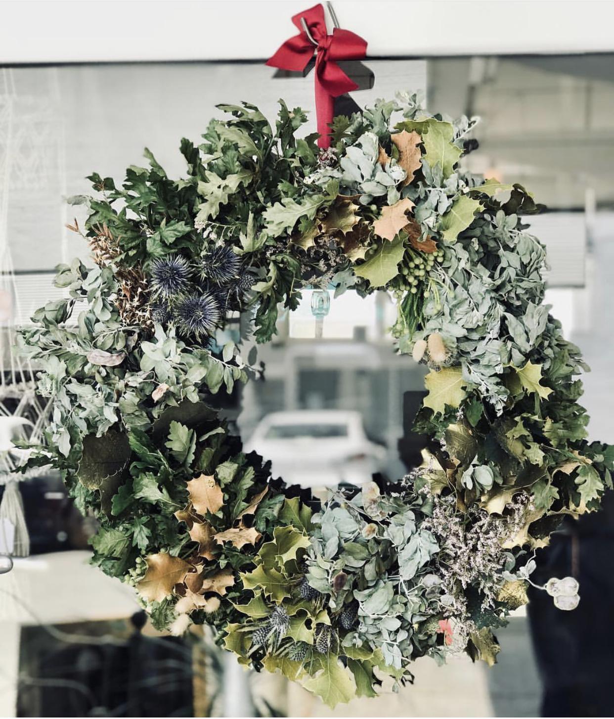 foliage wreath.jpeg