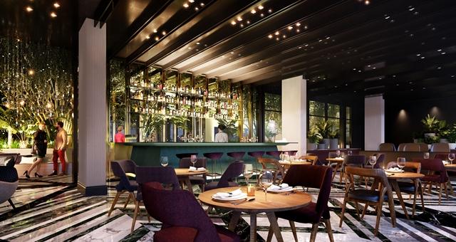 West-Hotel-Sydney-Curio-Collection-by-Hilton-RESTAURANT.jpg