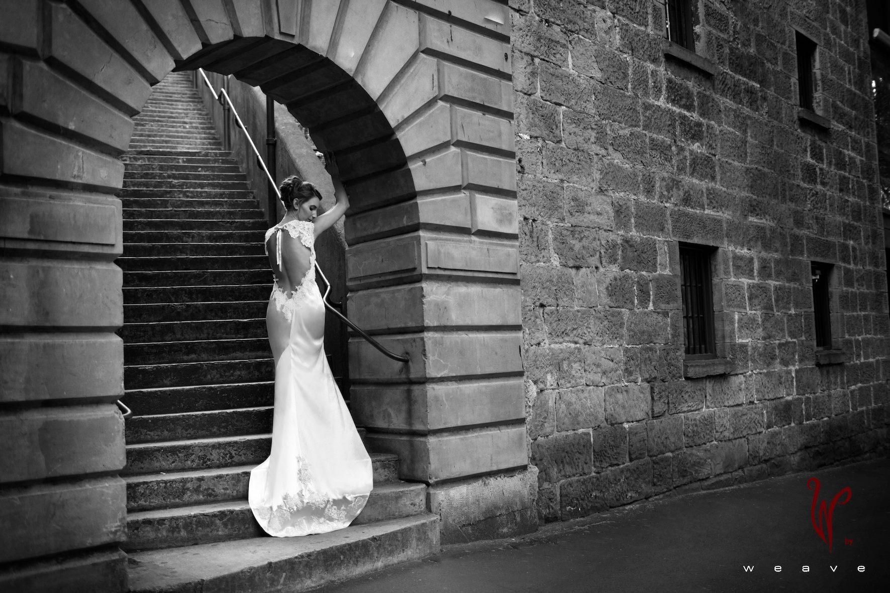 Julia wheeler photography