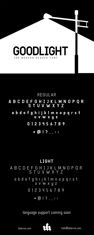 Free-Goodlight-Sans-Serif-Font-Family-1.jpg