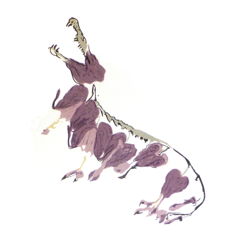 joanna-kidd-flower-creature-4-1.jpg