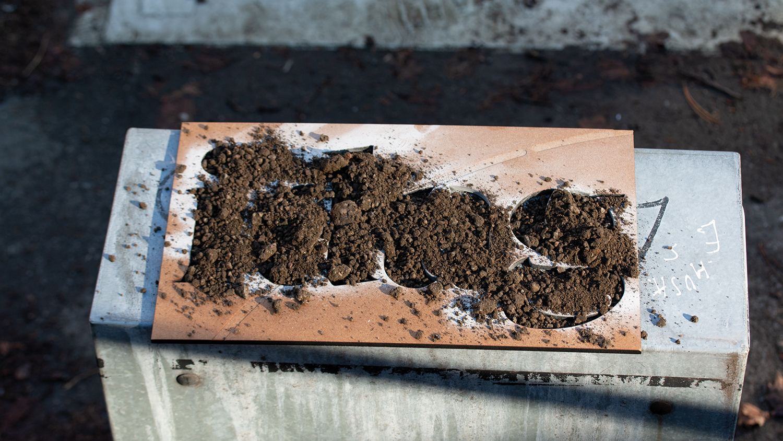 4. Dirt on Steel 1.jpg
