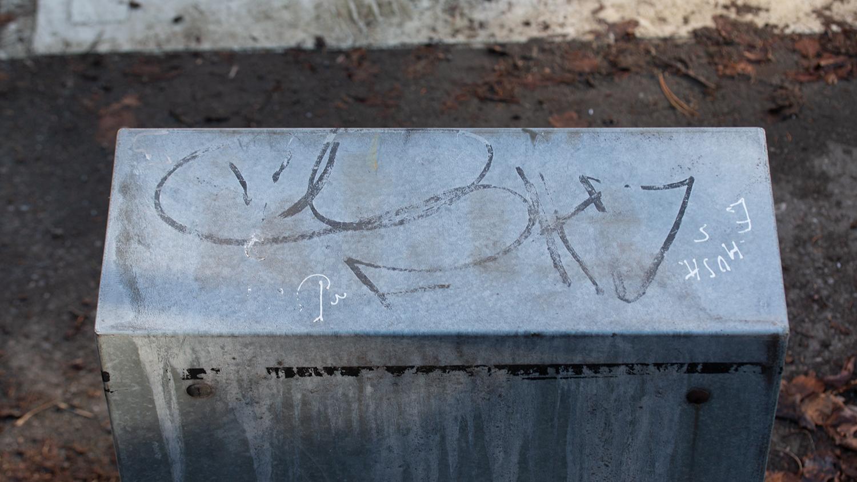 4. Dirt on Steel 4.jpg