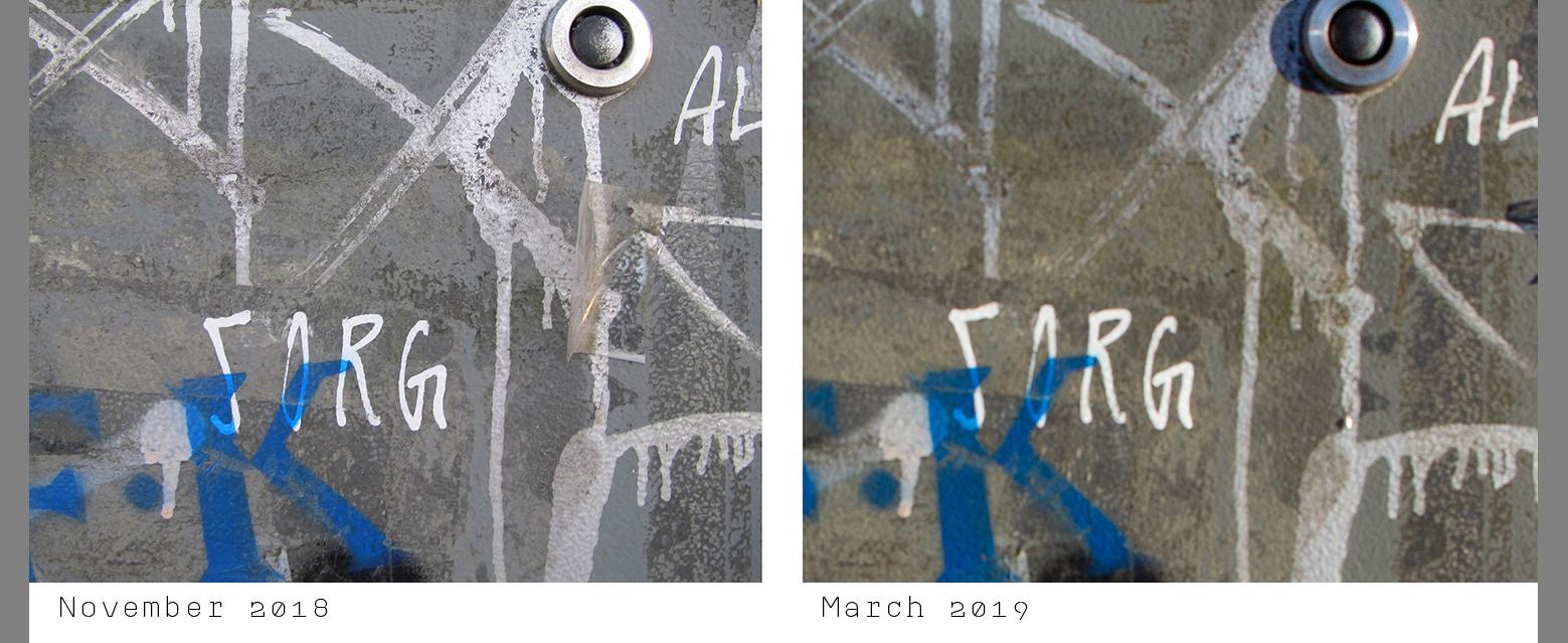 Comparison 2 web.jpg