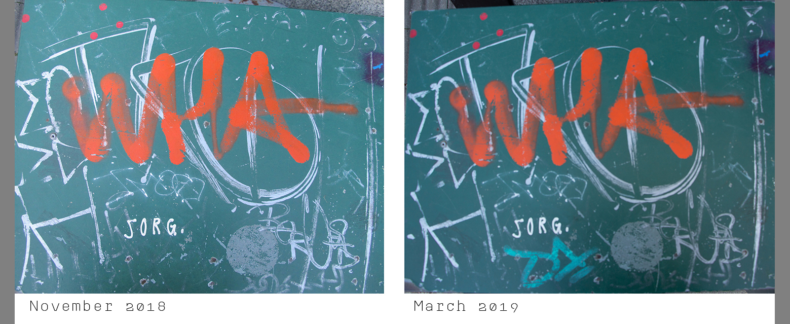 Comparison 1 web.jpg