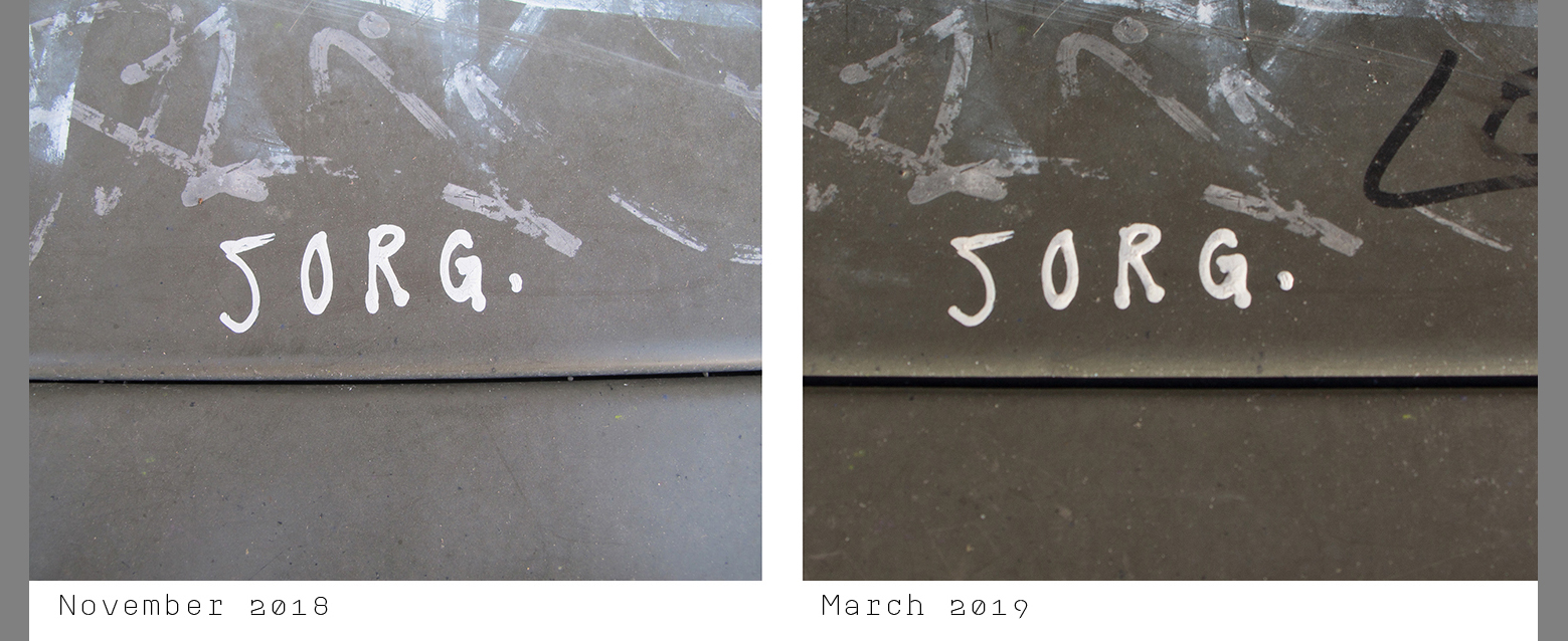 Comparison 3 web.jpg