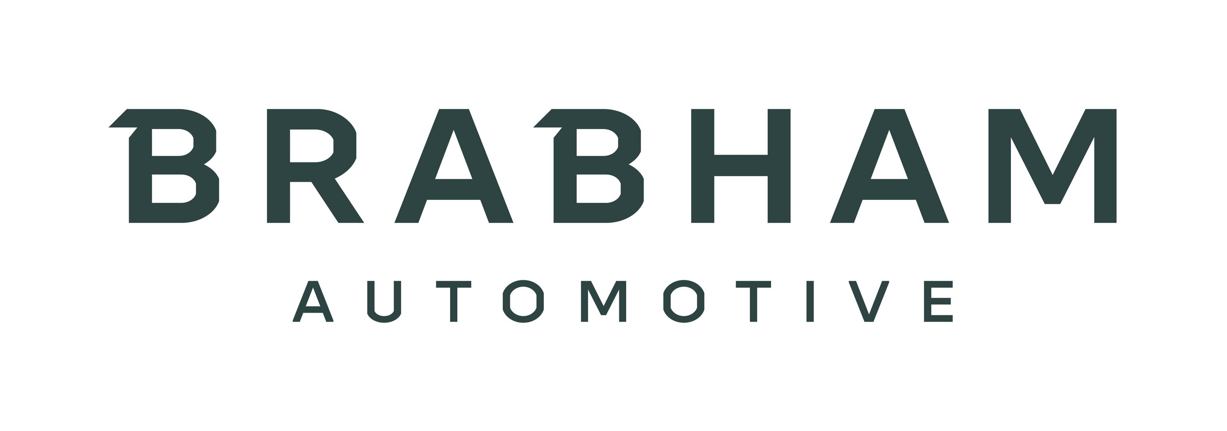 BrabhamAutomotiveWordmark_green.jpg