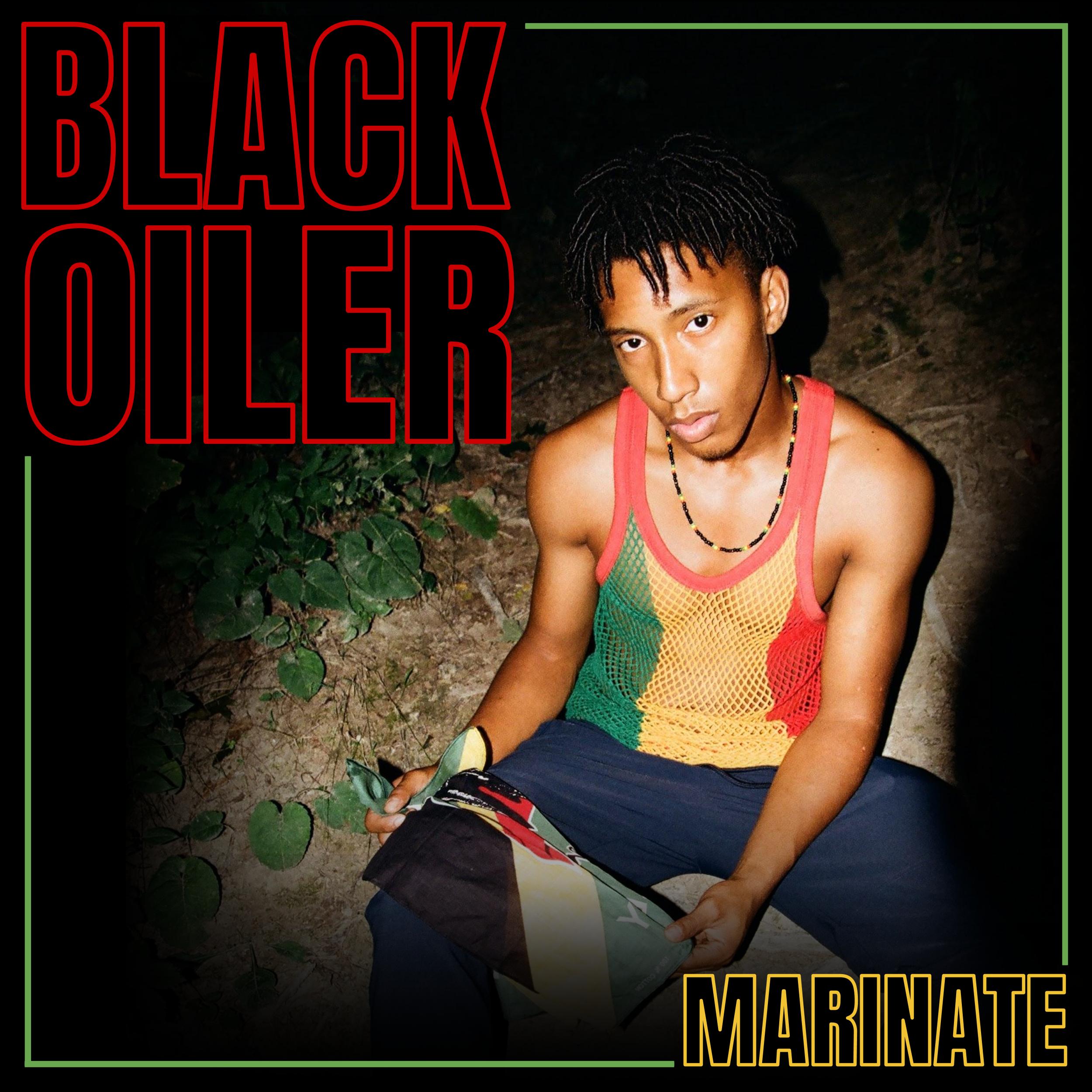 BLACK OUILER FRONT.png