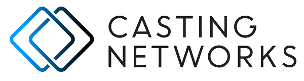 CASTING_NETWORKS_USE.png