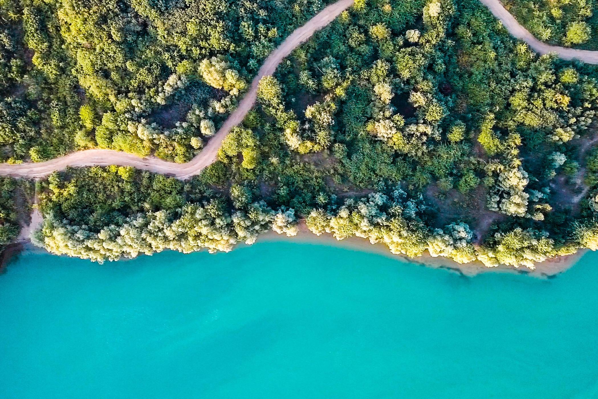 Wasserpark Dormagen - was ist das? - Im Grunde der Straberger See. Ab 2020 werden jedoch alle Angebote rund um den Straberger See (Wakebeach, Strabeach, Segelverein etc.) offiziell als'Wasserpark Dormagen' zusammengefasst. Die Location für das Strabi bleibt aber auch 2020 das Strandbad 'Strabeach'.