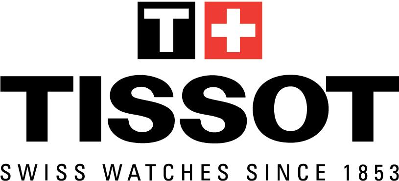 Tissot (ID 37201).jpg