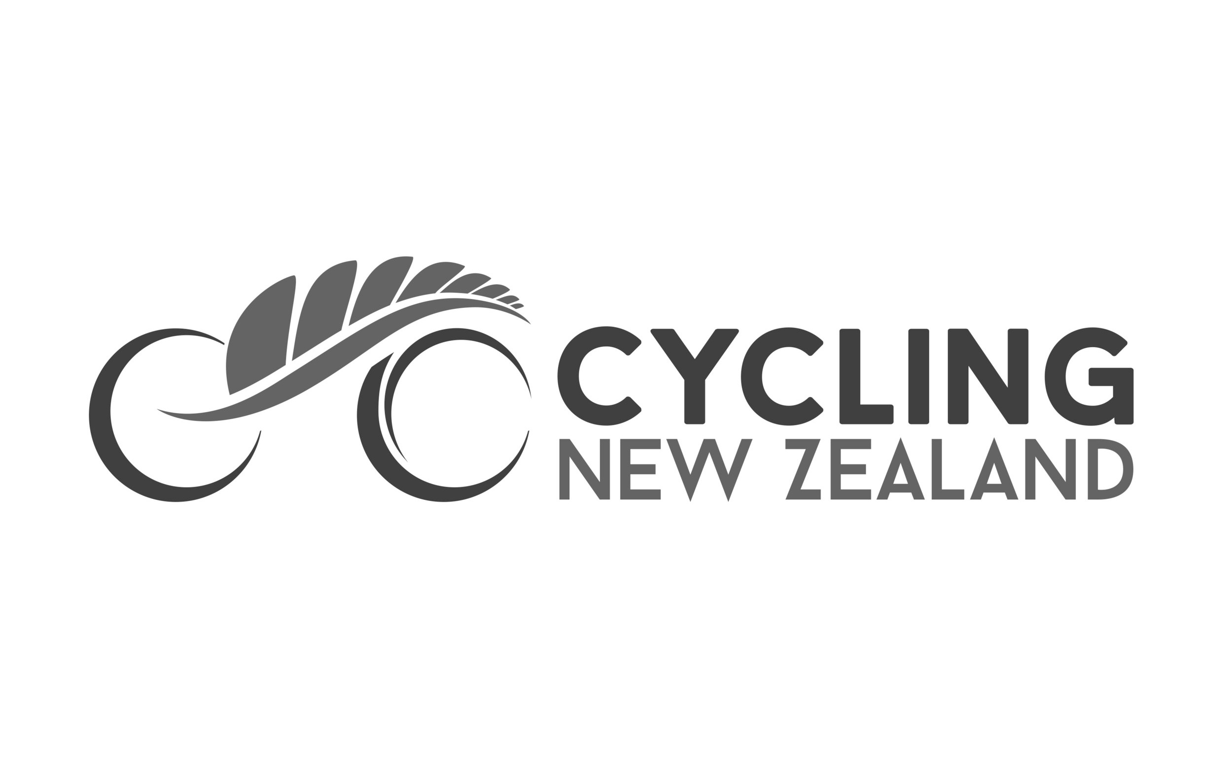 Cycling+NZ+Logo+Landscape.jpg