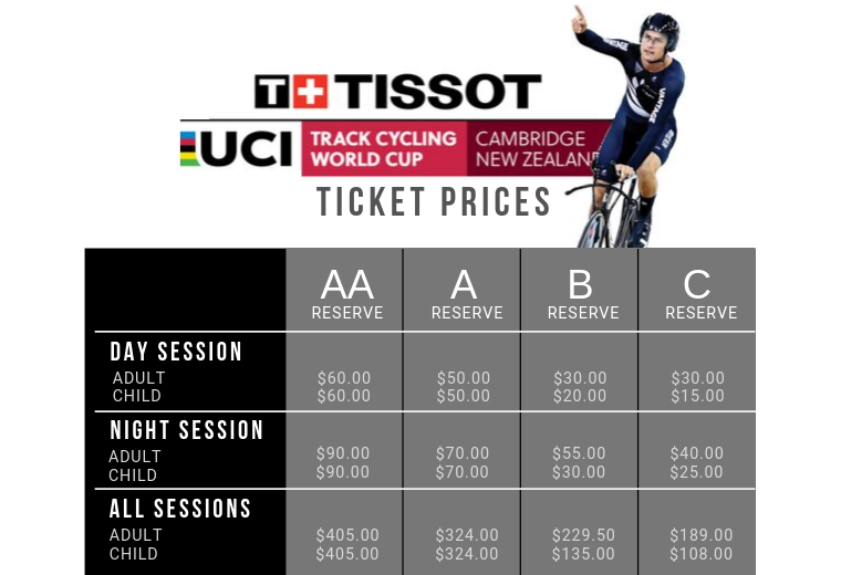 TICKET PRICES (1).png
