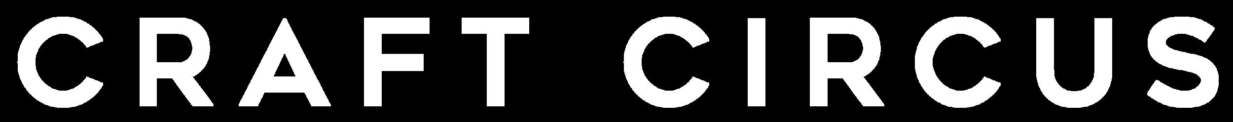 Craft-Circus-Logo-White.png